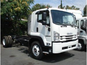 big truck leasing programs