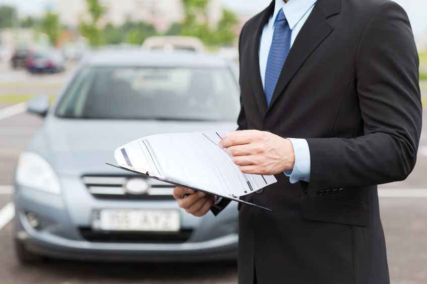 commercial fleet leasing companies