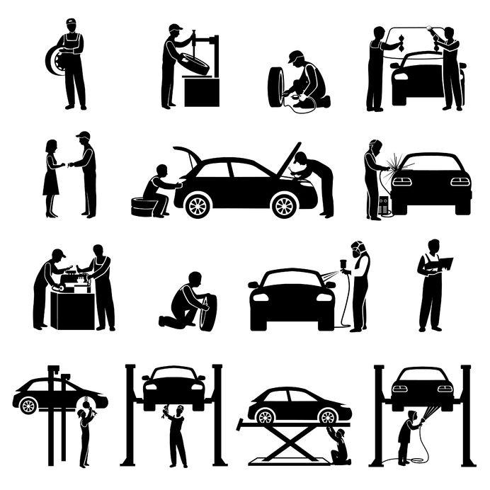 Colorado fleet car leasing maintenance