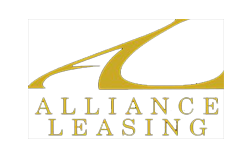 Alliance Leasing