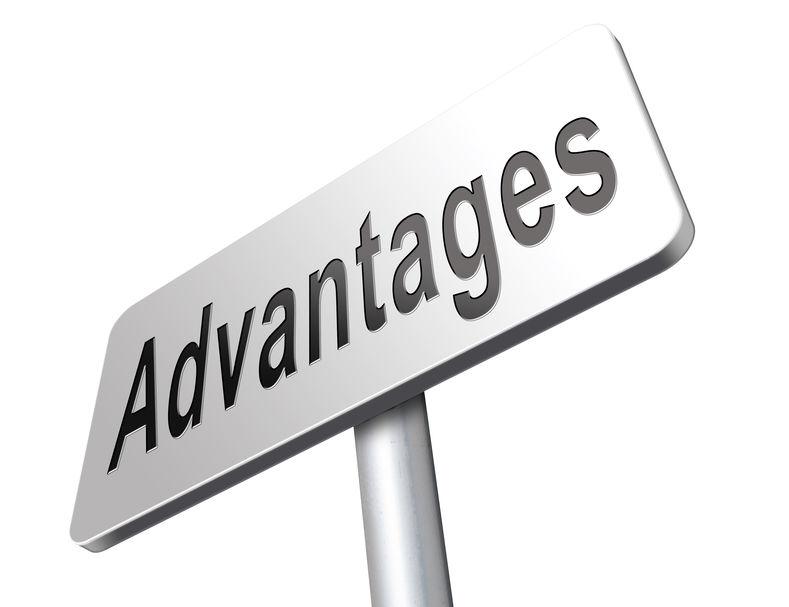 advantages of fleet management